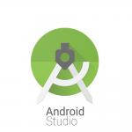 Cara Merubah Package Name Di Android Studio