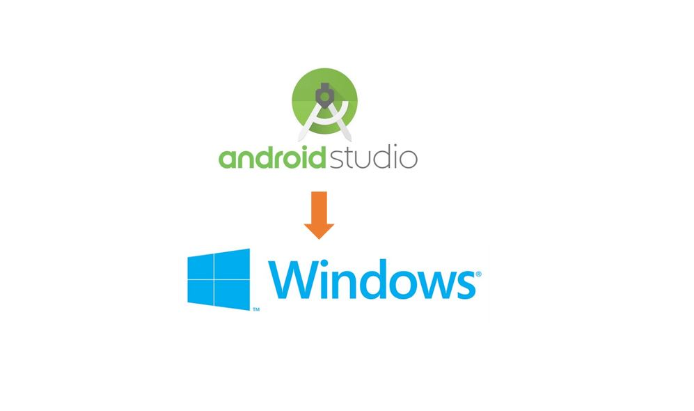 Read more about the article Cara Install Android Studio di Windows