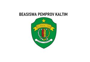 Read more about the article Beasiswa Pemprov Kaltim