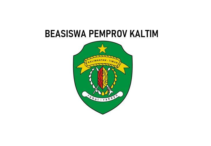 You are currently viewing Beasiswa Pemprov Kaltim