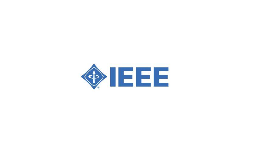 Mengenal IEEE, Komunitas Engineering Dunia