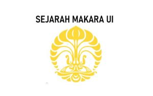 Read more about the article Sejarah Makara UI