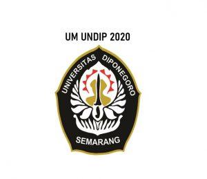 Read more about the article Pengumuman UM Undip 2020