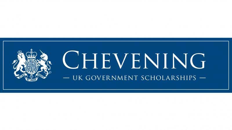 Beasiswa Chevening Inggris