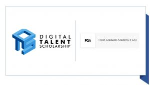 Read more about the article Pendaftaran Fresh Graduate Academy Digital Talent Kominfo 2020