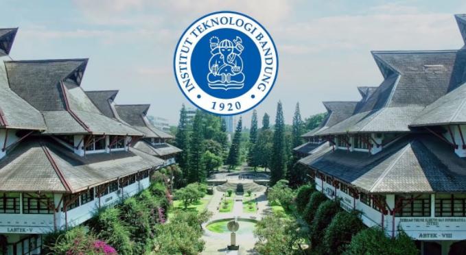 Perguruan Tinggi Negeri di Bandung Akreditasi A