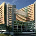 Perguruan Tinggi Swasta di Bandung Akreditasi A