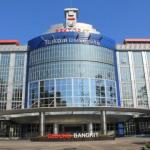 Perguruan Tinggi Akreditasi A yang ada di Bandung