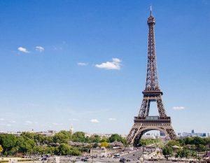 Read more about the article Daftar Kota Terbaik Untuk Destinasi Kuliah