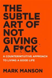 the-subtle-art