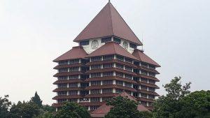 Read more about the article Perguruan Tinggi Negeri Akreditas A  di Jakarta