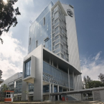 Perguruan Tinggi Akreditasi A di Jakarta