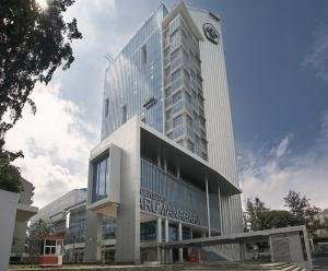 Read more about the article Perguruan Tinggi Akreditasi A di Jakarta