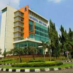Perguruan Tinggi Swasta Akreditas A  di Jakarta