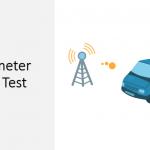 Parameter Drive Test 2G, 3G, dan 4G (LTE)