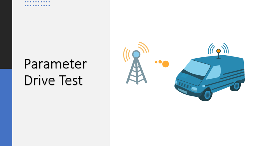 Read more about the article Parameter Drive Test 2G, 3G, dan 4G (LTE)