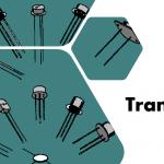 Transistor | Pengertian, Fungsi,dan Jenis-jenis Transistor