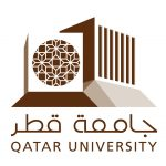 Beasiswa Qatar University