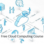 24 Free Cloud Computing Course On Udemy
