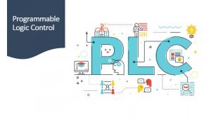 Read more about the article Pengertian PLC dan  Contoh PLC dalam Industri
