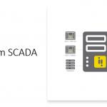 Pengertian SCADA dan Fungsi Sistem SCADA