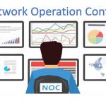 Apa itu NOC Engineer? | NOC Adalah