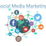 17 Free Social Media Marketing Course On Udemy