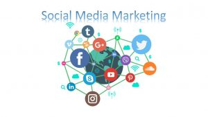Read more about the article 17 Free Social Media Marketing Course On Udemy