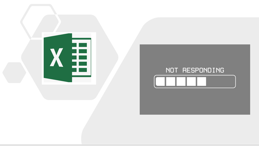 Read more about the article Cara Mengatasi MS Excel Not Responding