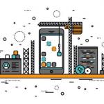 20 Free Mobile App Development Course
