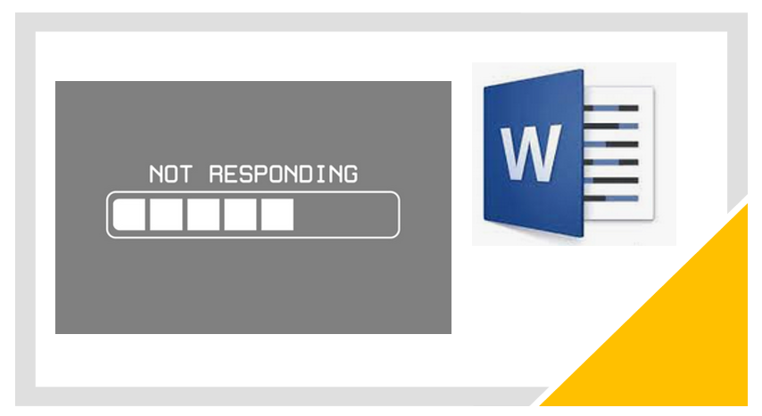 Read more about the article Cara Mengatasi Microsoft Word 2010 Not Responding