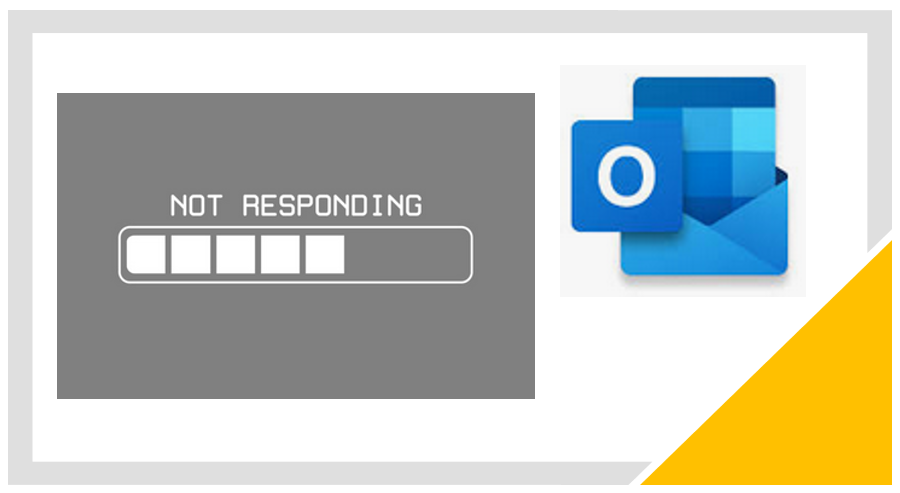 Read more about the article Cara Mengatasi Microsoft Outlook Not Responding