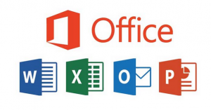 Read more about the article Cara Repair Ms Office Melalui Control Panel