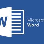 Cara Mengatasi MS Word Tidak Bisa Dibuka