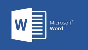 Read more about the article Cara Mengatasi MS Word Tidak Bisa Dibuka