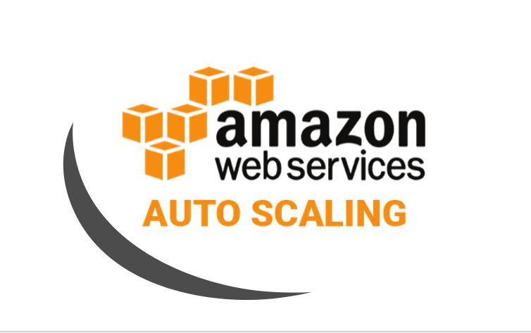 Auto Scaling Pada EC2 AWS