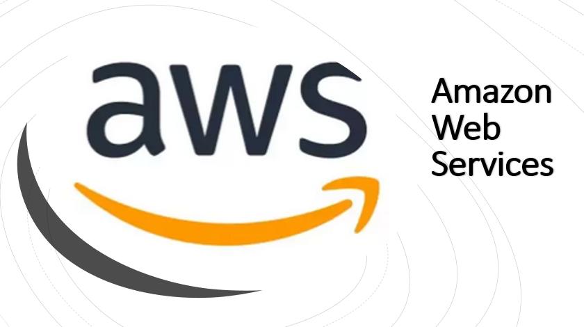 Mengenal Teknologi Cloud dan AWS