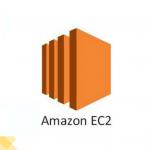 Mengenal Layanan EC2 AWS